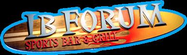 ib-forum-bar-grill-logo