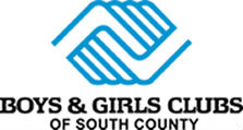 Boys and Girls Clubs of South County